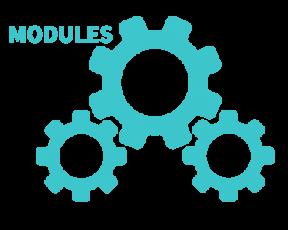 modules-375x300